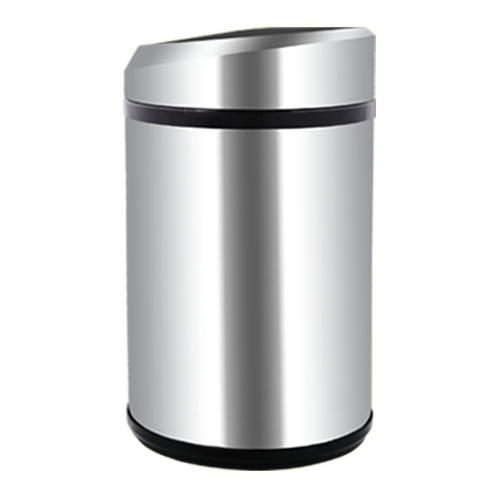 classic_stainlesssteel.png
