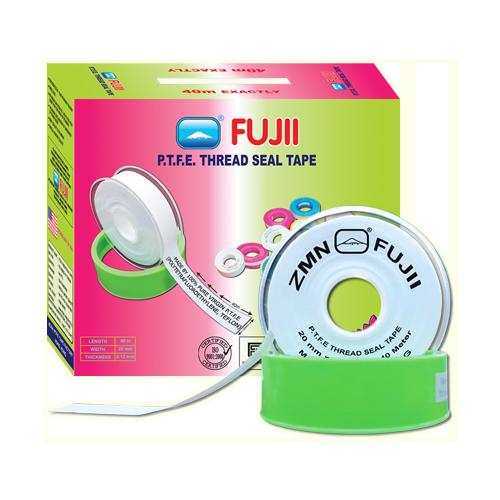 fujii_sealtape3.png