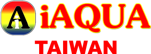 logoaqua1.png