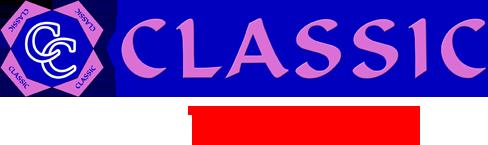 logoclassic.png