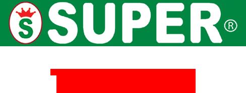 logosuper.png
